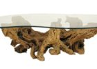 driftwood coffee tables for sale glass on top ideas