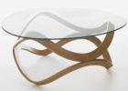 driftwood coffee tables for sale wood legs