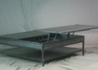 low double lift top coffee table