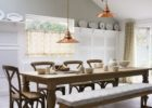 narrow dining table with bench with chairs uk