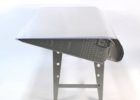 parts wing airplane coffee table