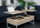 progessive daytona double lift top coffee table