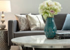 round coffee tables under $50 furniture