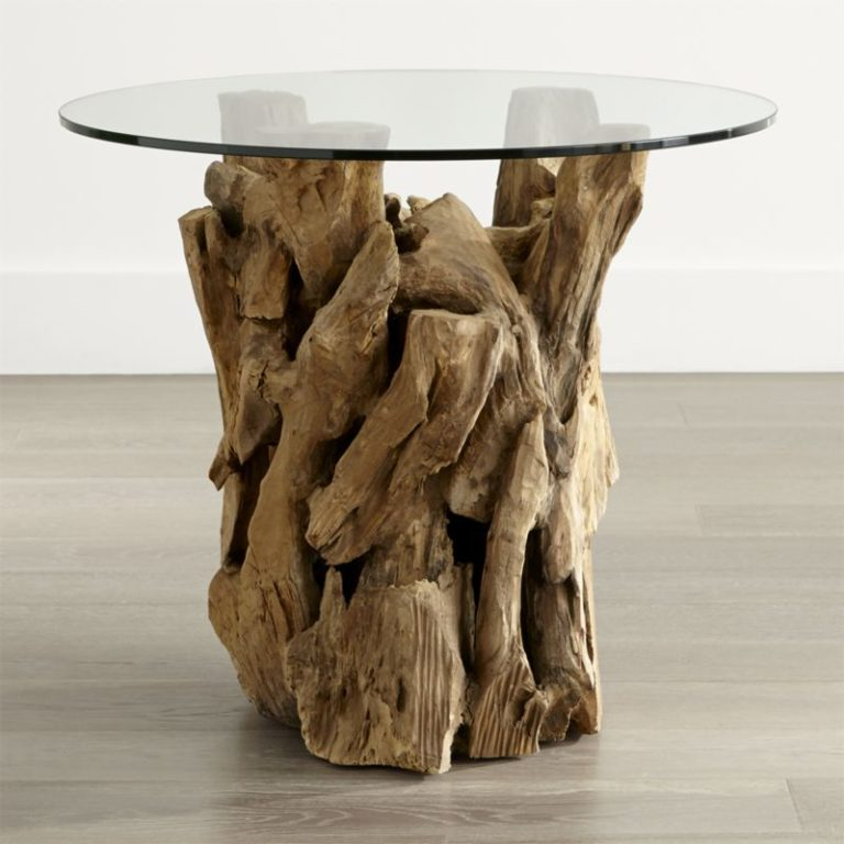 round driftwood coffee table living room small round glass driftwood coffee tables for sale small round glass driftwood coffee tables for sale raysa house