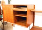 awesome cheap mid century modern furniture bay area