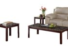 awesome cherry wood coffee tables for sale