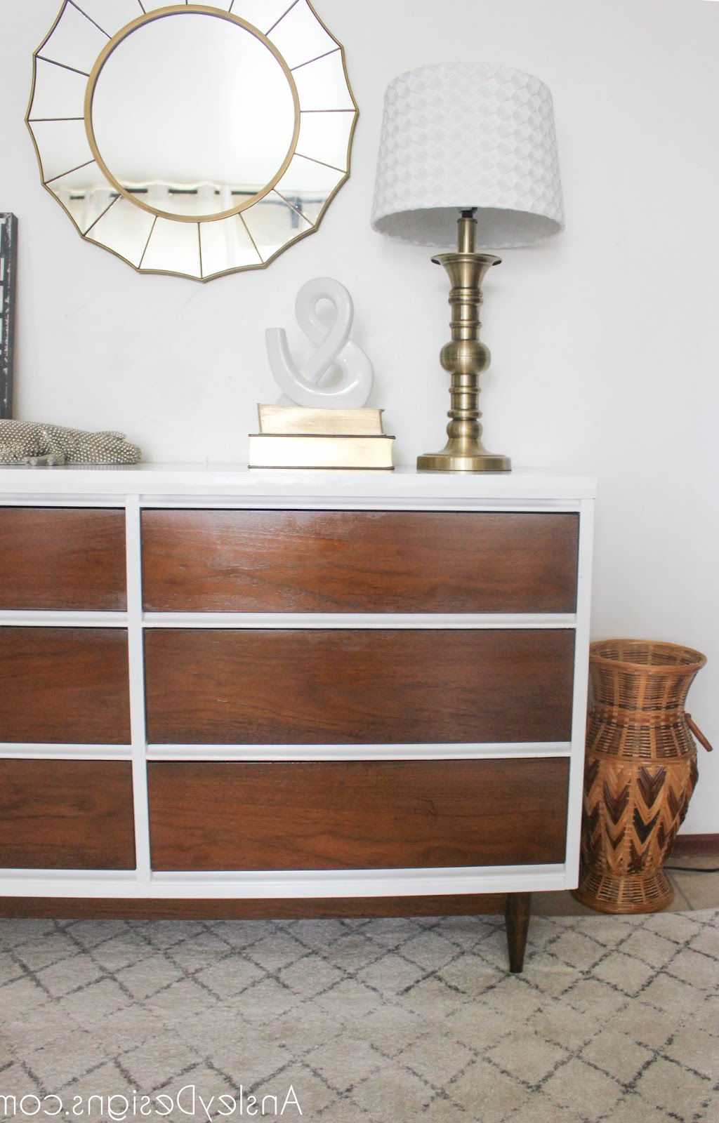 awesome mid century modern furniture seattle