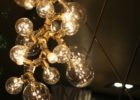 awesome modern bulb pendant lights that screw into socket