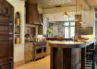 awesome older home kitchen remodeling ideas