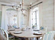 awesome rustic dining table centerpieces decor