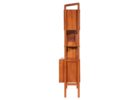 awesome wood mid century modern furniture bay area
