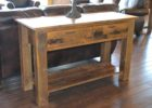 barn wood coffee table for sale canada