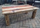 barn wood coffee table for sale toronto