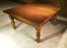 barn wood coffee table for sale with drawer for living room