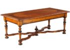 best inexpensive cherry wood coffee tables for sale