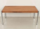 best modern cherry wood coffee tables for sale