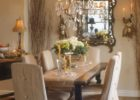 best rustic dining table centerpieces decorating ideas