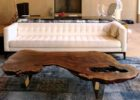 best wood for coffee table top driftwood replacement