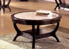 best wood for coffee table top furniture