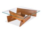 best wood for coffee table top glass square ideas