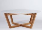 best wood for coffee table top oval designs replacement