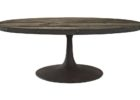 best wood for coffee table top oval ideas