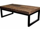 best wood for coffee table top solid wood designs