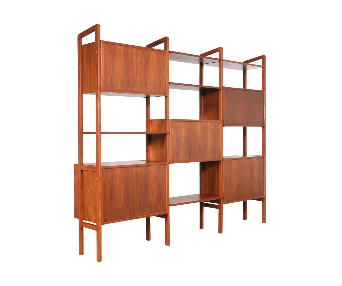 best wood mid century modern furniture bay area