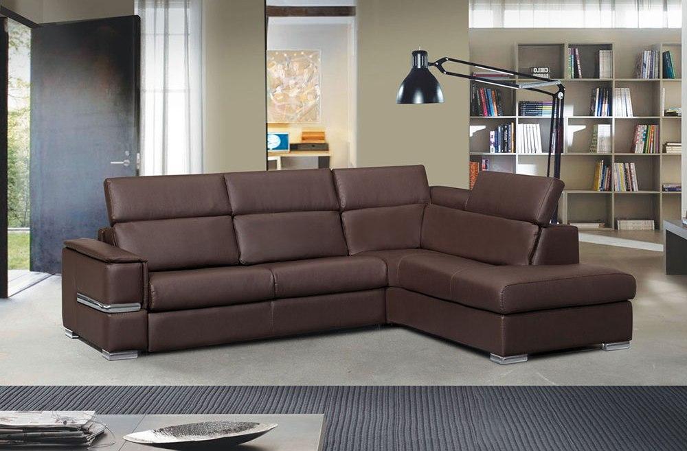 black leather mid century modern furniture seattle