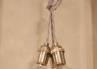 bulb pendant lights that screw into socket installations