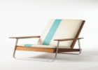 chair mid century patio furniture for sale