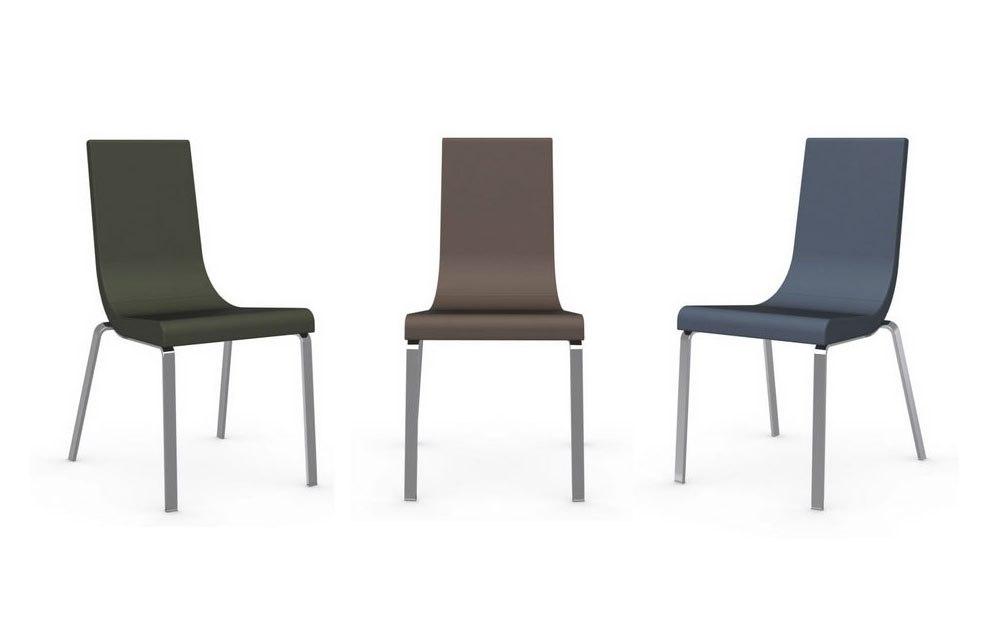 chairs mid century modern furniture seattle
