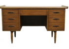 cheap refurbished mid century furniture