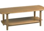 cheap solid wood lift top coffee table