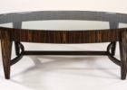 cherry wood coffee tables for sale