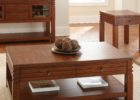 cherry wood coffee tables for sale with drawers