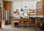 country older home kitchen remodeling ideas
