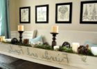 dining room rustic dining table centerpieces ideas