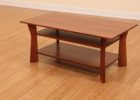 discount cherry wood coffee tables for sale