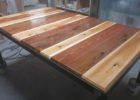 diy barn wood coffee table for sale toronto