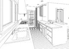 free design ideas for kitchen remodeling floor plans online