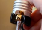 how to installations pendant lights that screw into socket