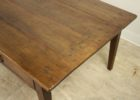 inexpensive cherry wood coffee tables for sale