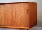 inexpensive mid century modern furniture dc