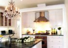 kitchen remodels with white cabinets black granite countertops