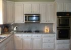 kitchen remodels with white cabinets decorating ideas