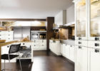 kitchen remodels with white cabinets modern small kitchen