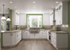 kitchen remodels with white cabinets modern small kitchen ideas pictures