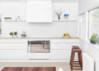 kitchen remodels with white cabinets modern small kitchen pictures ideas