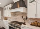 kitchen remodels with white cabinets small kitchen